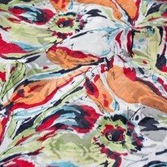 mohair fabrics