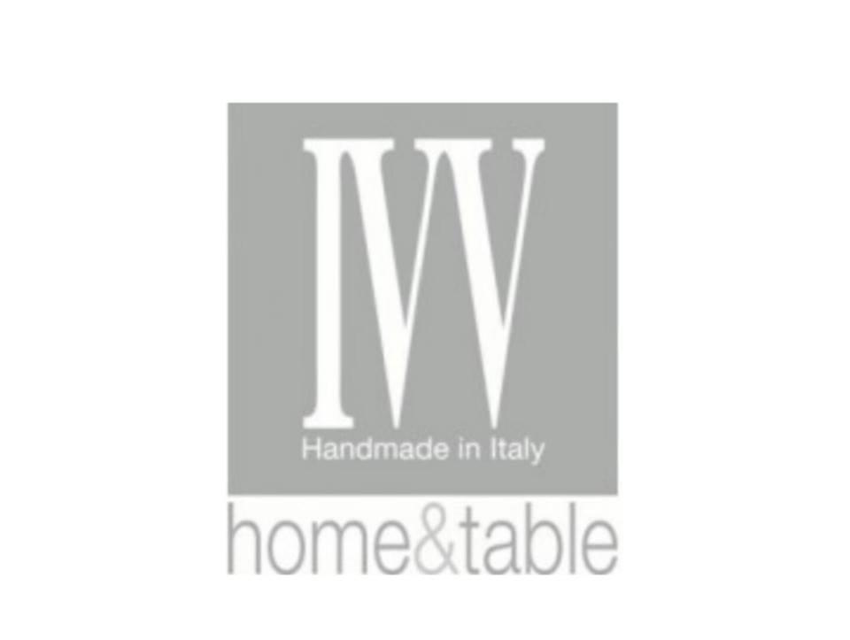 home & table logo
