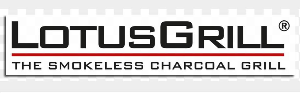lotus grill logo