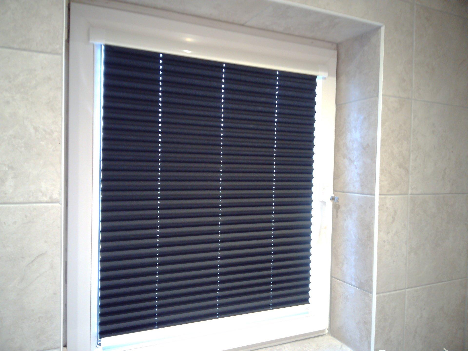 window blinds windows blind youtube watch best