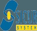 SICUR SYSTEM - LOGO