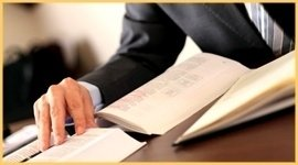 consulenze legali personalizzate