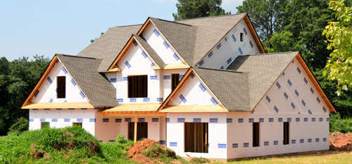 Quality residential remodeling services provider in Anchorage