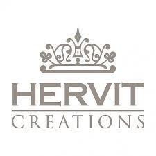 HERVIT Creations