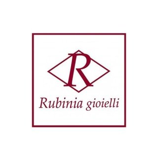 Rubina Gioielli