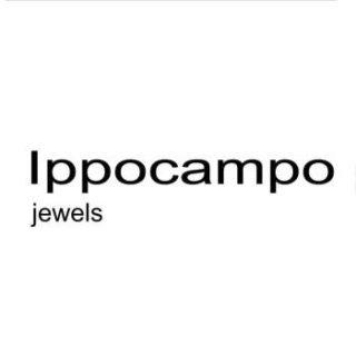 Ippocampo jewels
