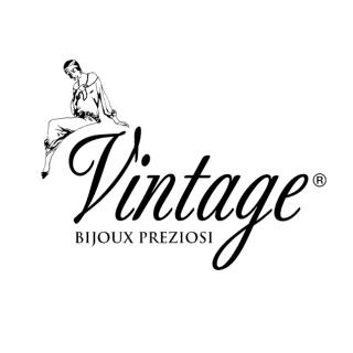Vintage Bijoux