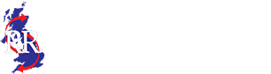 UK Removals - Home removal and packing services UK