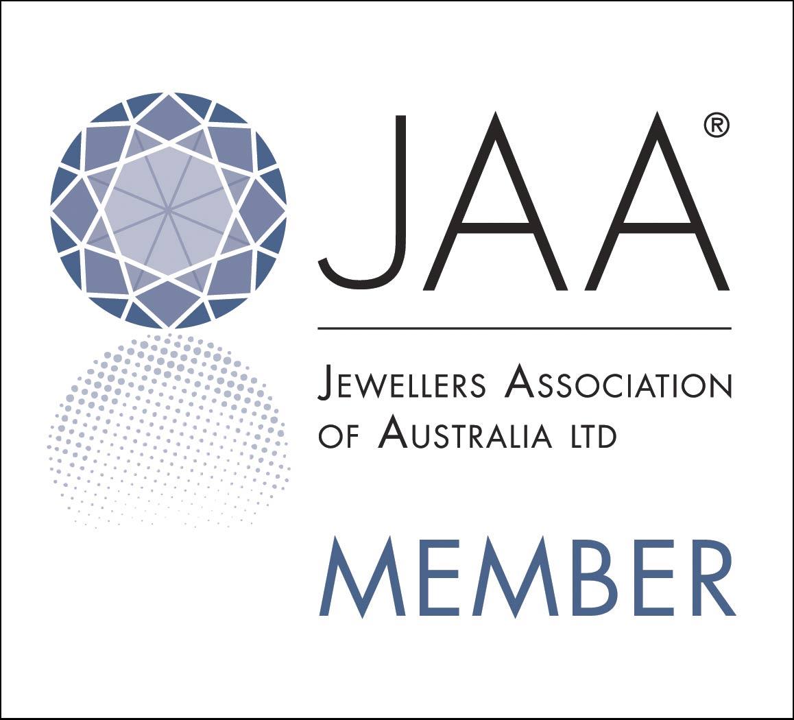 girls love pearls jaa logo
