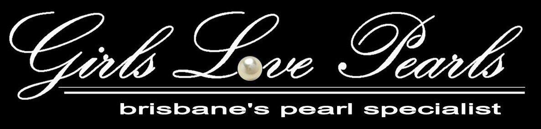 girls love pearls logo of girls love pearls