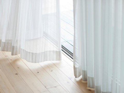 Tende da interni mirano venezia polo tendaggi