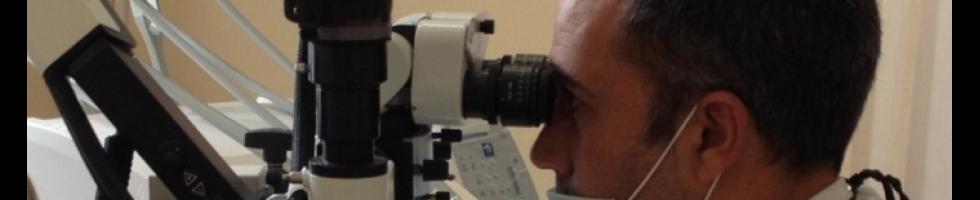 Studio Dentistico Dott. Marco Bonelli Chiavari (GE)
