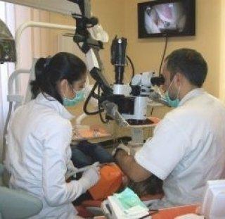 Studio Dentistico Chiavari