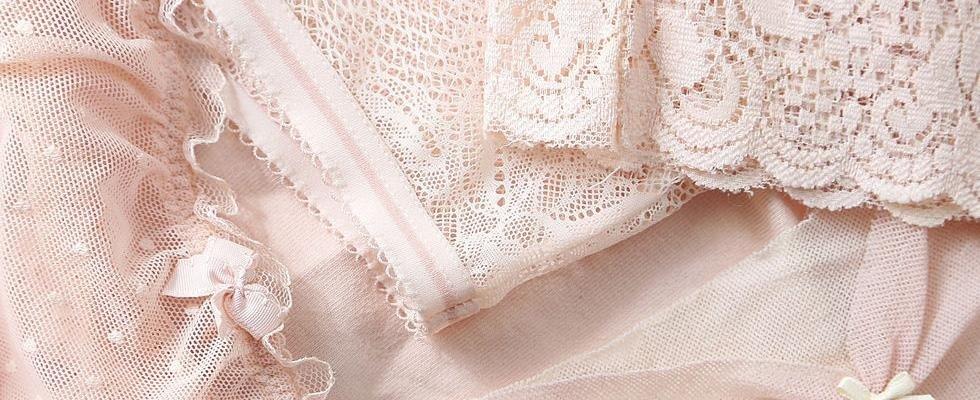 lingerie graziella corso monte cucco