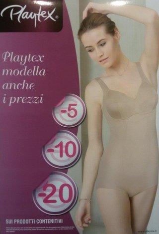 promozione intimo playtex