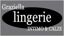 logo graziella lingerie