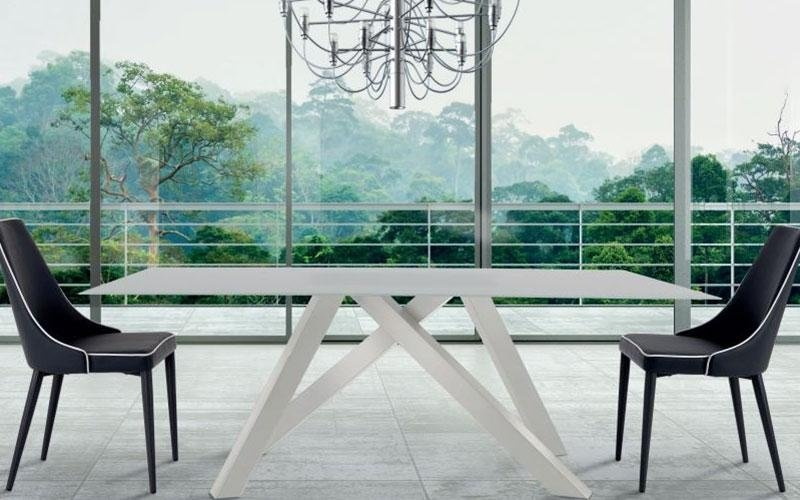 Di Lazzaro tavoli e sedie