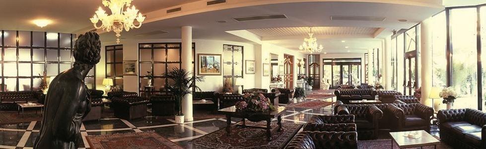 Hotel quattro stelle