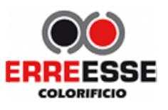 COLORIFICIO ERREESSE logo