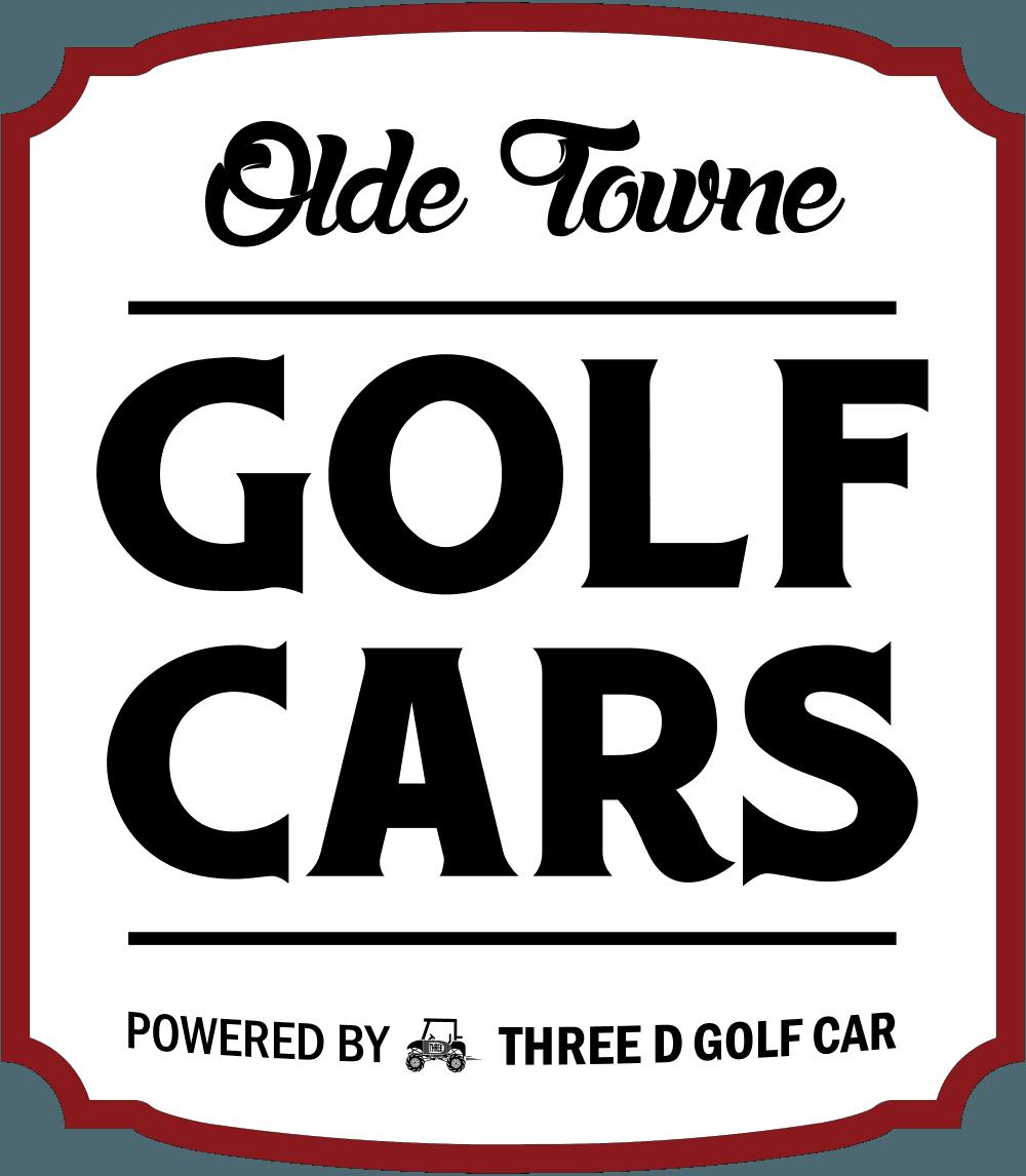 Golf Cars Bluffton & Beaufort, SC   Golf Car Rental   Golf Car Service
