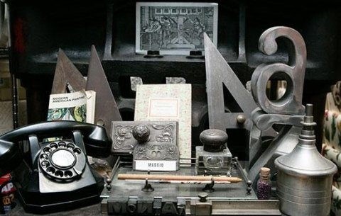 tipografia, stampa partecipazioni, roma
