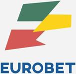 EUROBET - LOGO