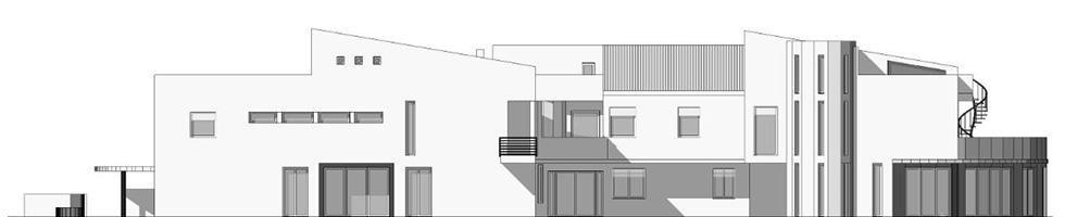 Architetto Boldrini