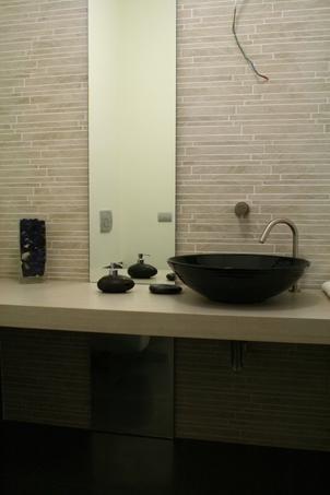 interior design villa cluadia