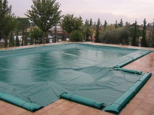 telo piscina