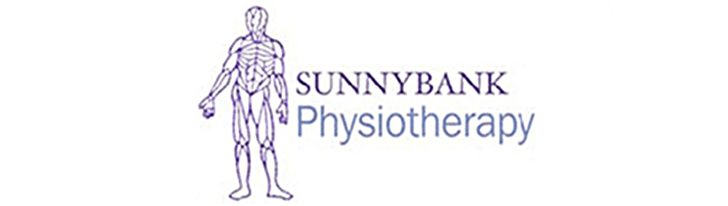 Sunnybank Physiotherapy