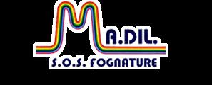 AUTOSPURGHI MA.DIL