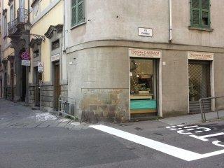 Fiorista Cassiani Pontremoli