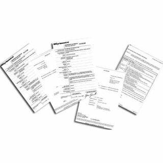 Certificati e conformità