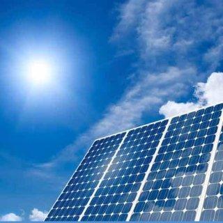 Impianti Termici e Solari