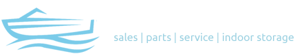 Graham Marine Sales logo