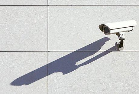 top-quality CCTV