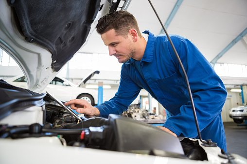 Auto repair Mechanics Campbelltown Car Servicing