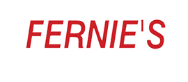gordon-fernies-automotive-logo