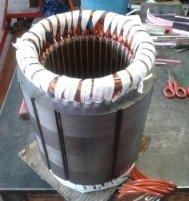 Manutenzione apparecchiature