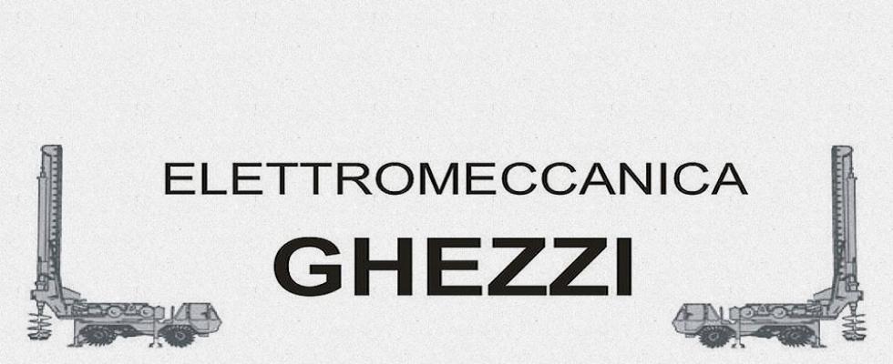 Ghezzi Piacenza