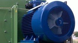 centrifughe; pompe per irrigazione; quadri elettrici