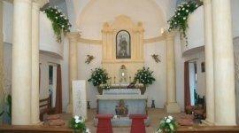 ristrutturazione chiese