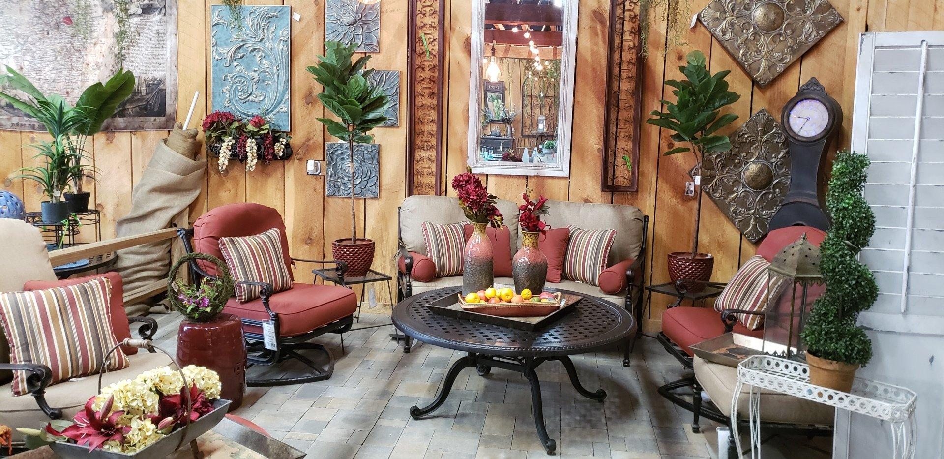 Patio Furniture Amarillo Tx Home Decor Panhandle