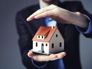 Sigalini Assicurazioni casa