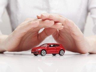 Sigalini Assicurazioni rc auto