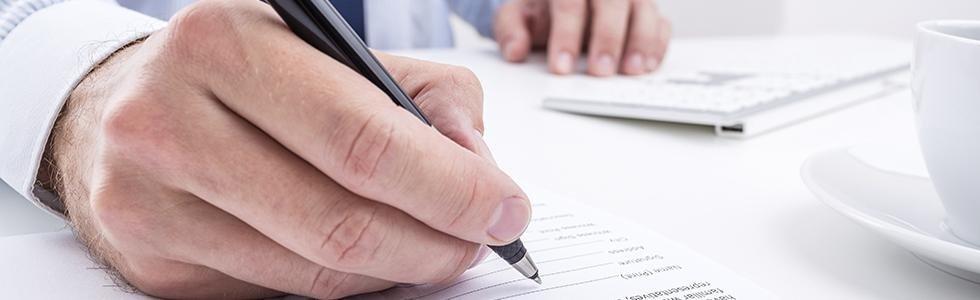 Sigalini Assicurazioni per aziende