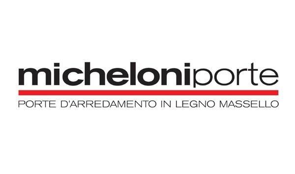 Micheloni Porte