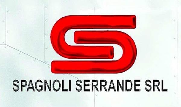 Spagnoli Serrande