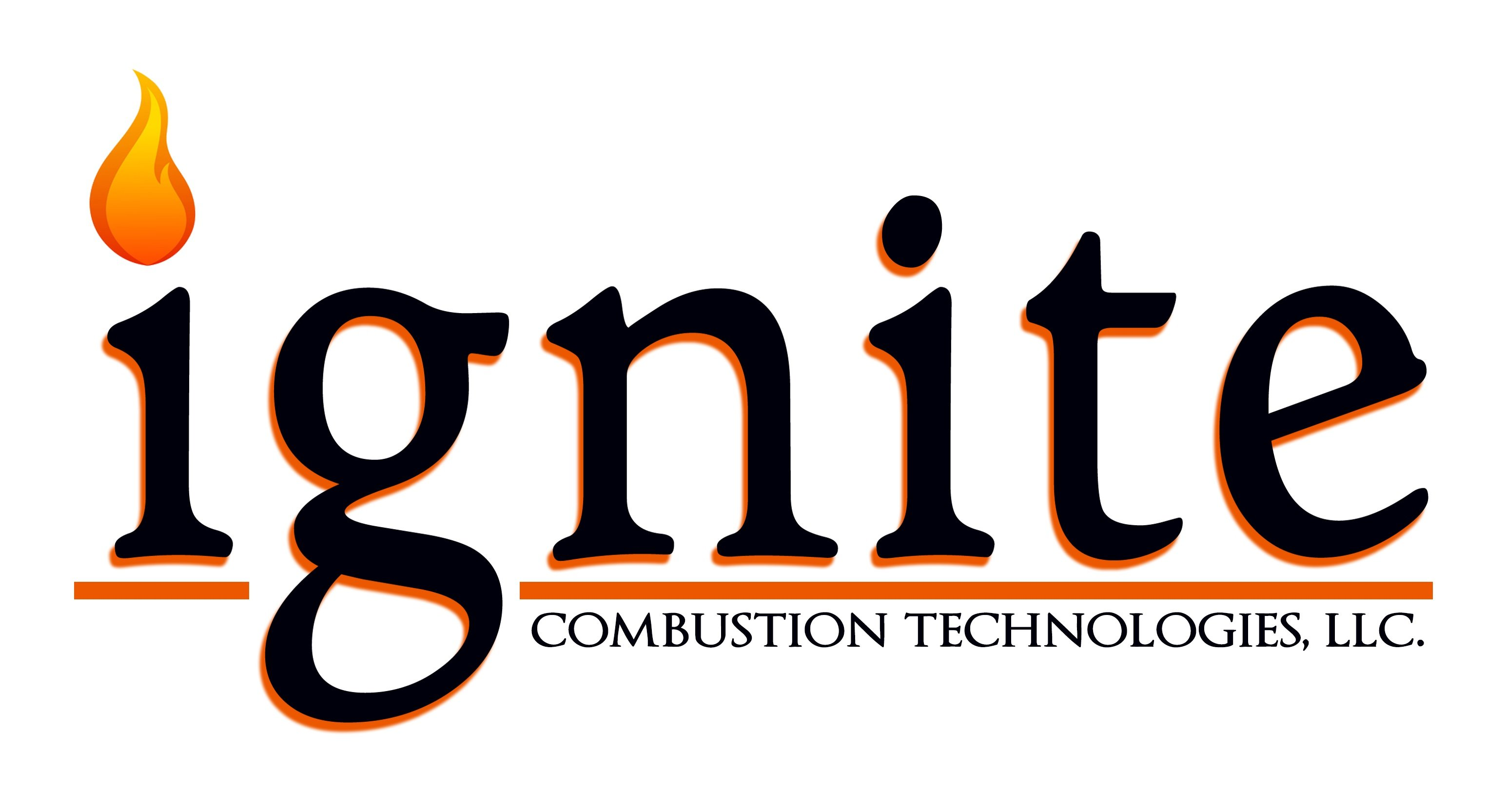 Ignite Industrial Combustion Equipment, Dallas TX