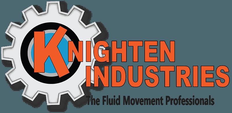 knighten machine